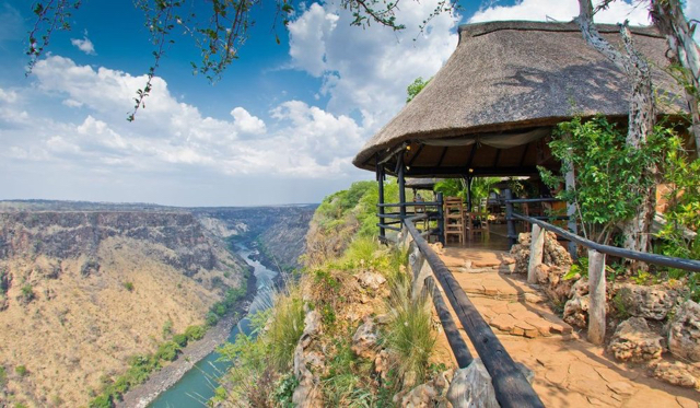 safari in africa6.jpg