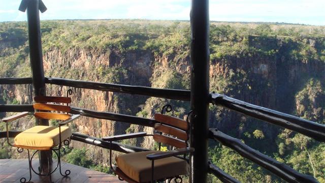 safari in africa1.jpg