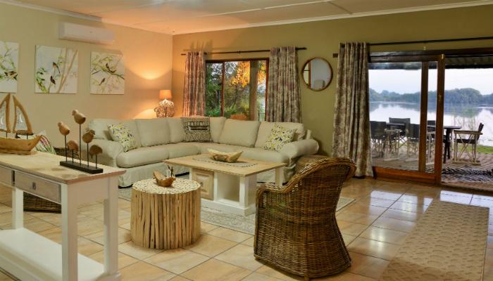africa photo safari botswana26.jpg