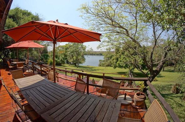 africa photo safari botswana21.jpg