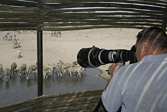 safari in africa makgadikgadi acc 1da.jpg