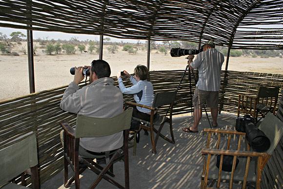 safari in africa makgadikgadi acc 9a.jpg