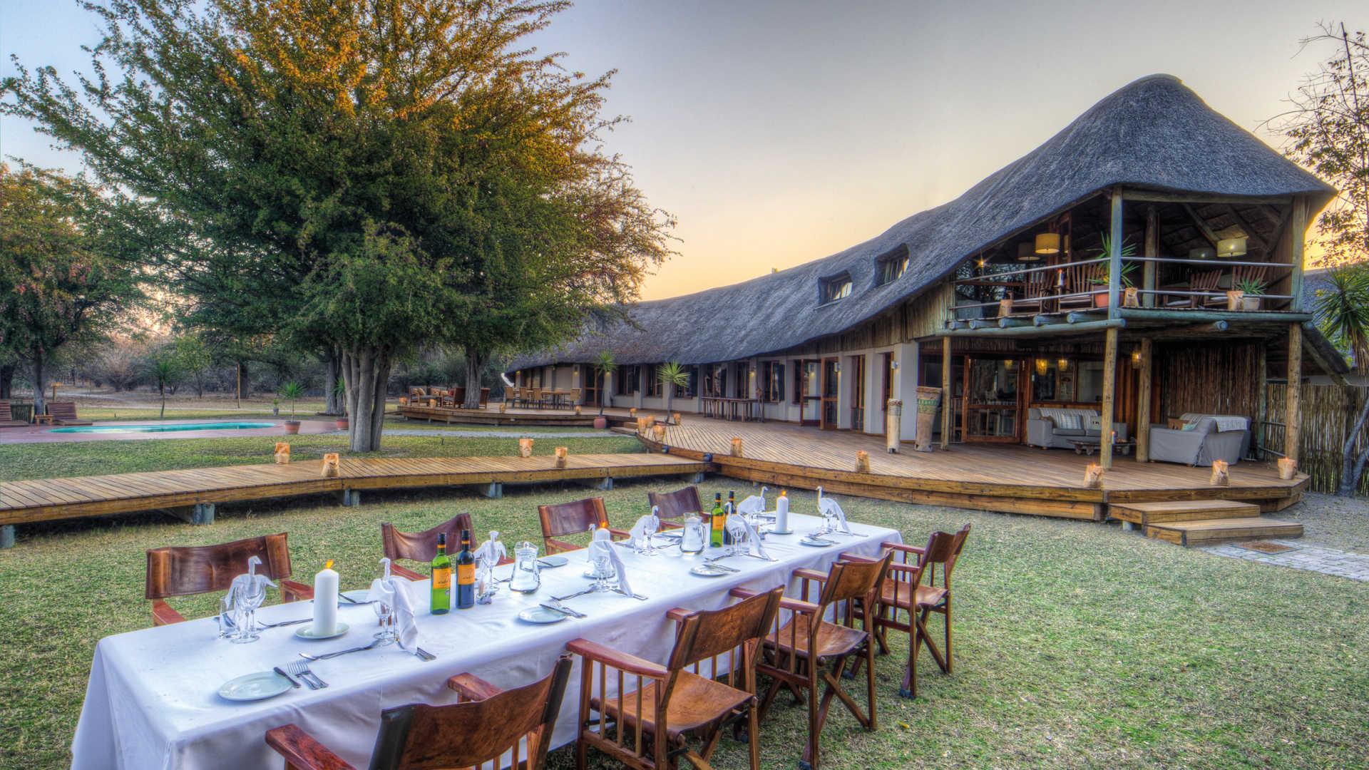 safari in africa makgadikgadi acc 8a.jpg