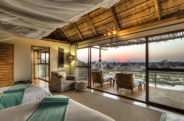 safari in africa makgadikgadi acc 6a.jpg
