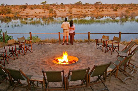 safari in africa makgadikgadi acc 4a.jpg