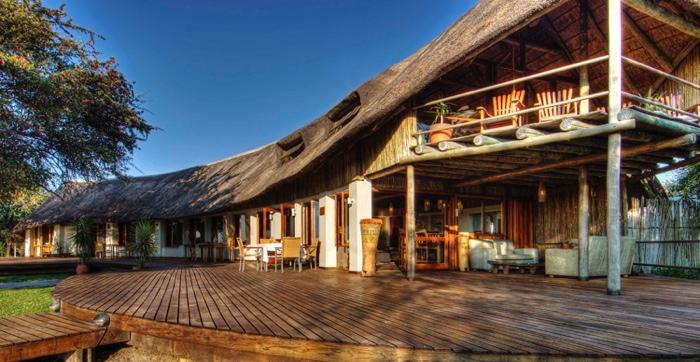 safari in africa makgadikgadi acc 3a.jpg