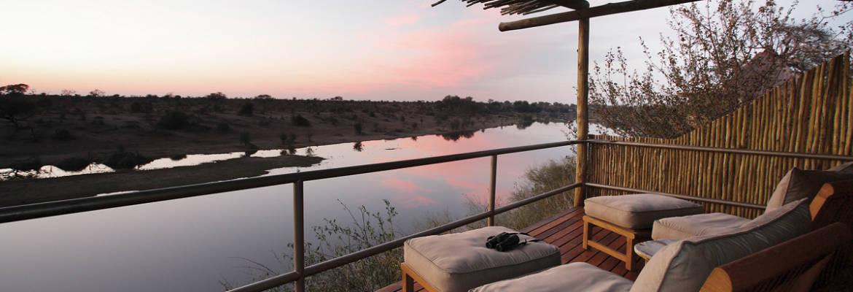 safari in africa makgadikgadi acc 2a.jpg