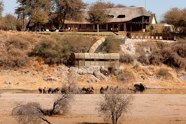 safari in africa makgadikgadi acc 10.jpg