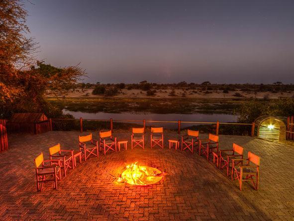safari in africa makgadikgadi acc 4.jpg