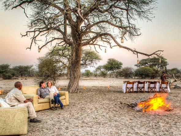 safari in africa makgadikgadi acc 3.jpg