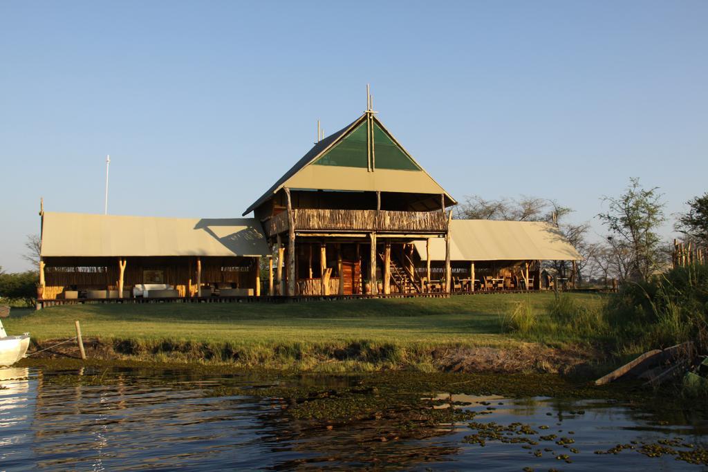 africa photo safari Chobe 1.jpg