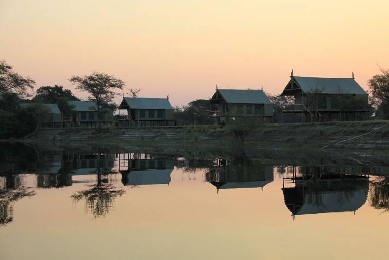 africa photo safari Chobe 3.jpg