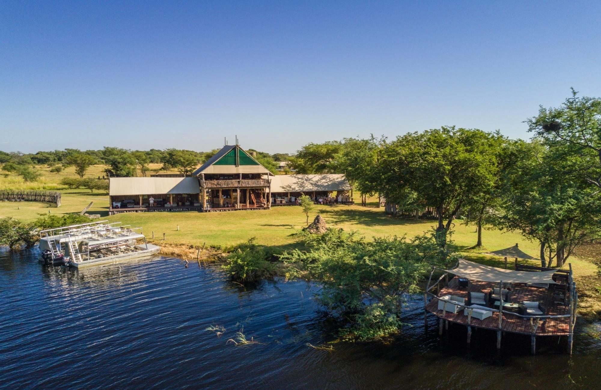africa photo safari Chobe 2.jpg