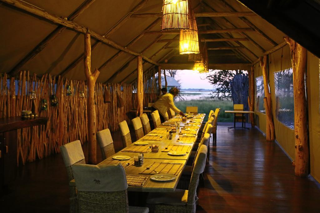 africa photo safari Chobe 5.jpg