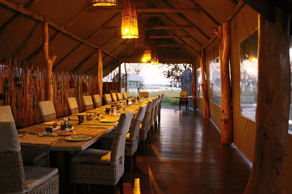 africa photo safari Chobe 7.jpg