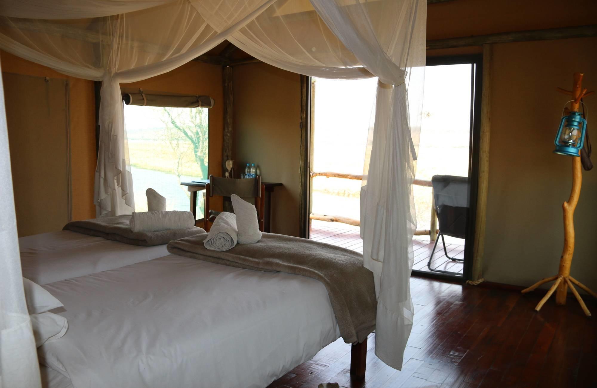 africa photo safari Chobe 10.jpg