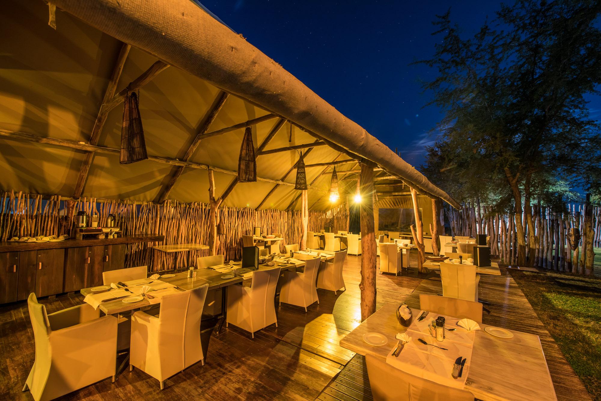 africa photo safari Chobe 6.jpg