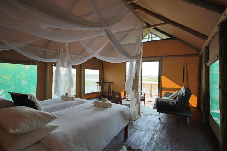 africa photo safari Chobe 12.jpg