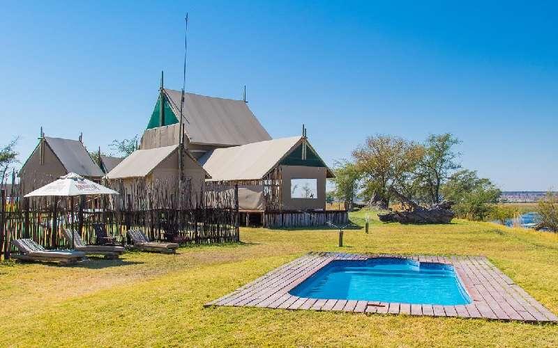 gondwana-chobe-river-camp-21.jpg