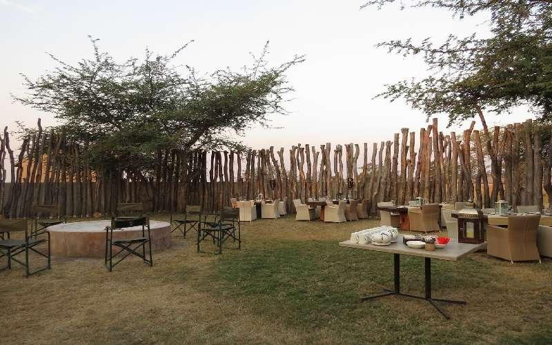 gondwana-chobe-river-camp-20.jpg