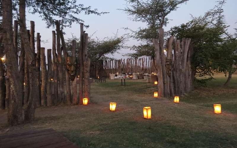 gondwana-chobe-river-camp-19.jpg