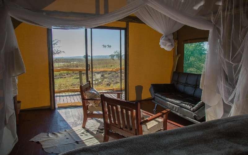 gondwana-chobe-river-camp-18.jpg