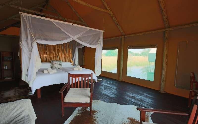 gondwana-chobe-river-camp-17.jpg