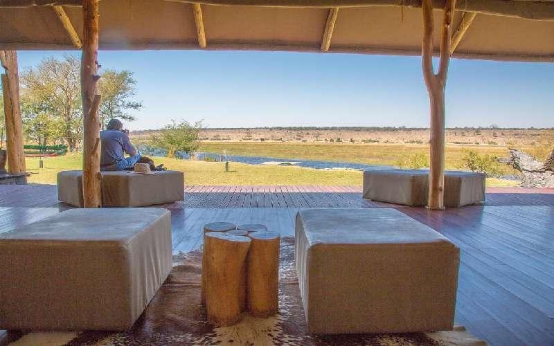 gondwana-chobe-river-camp-16.jpg