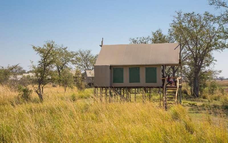 gondwana-chobe-river-camp-15.jpg