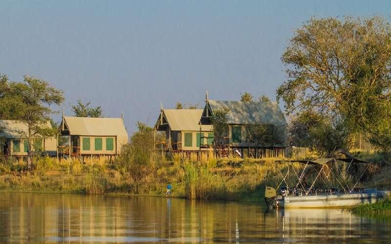 gondwana-chobe-river-camp-14.jpg
