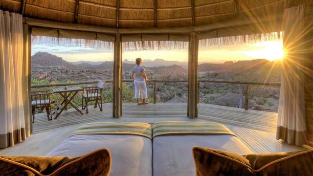 africa photo safari Botswana10.jpg