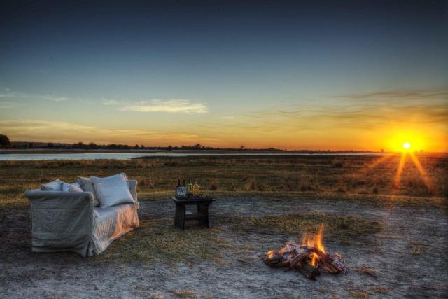 africa photo safari Botswana9.jpg