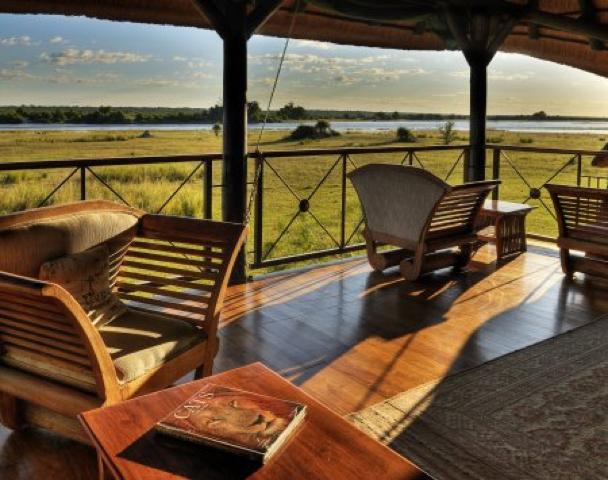 africa photo safari Botswana6.jpg