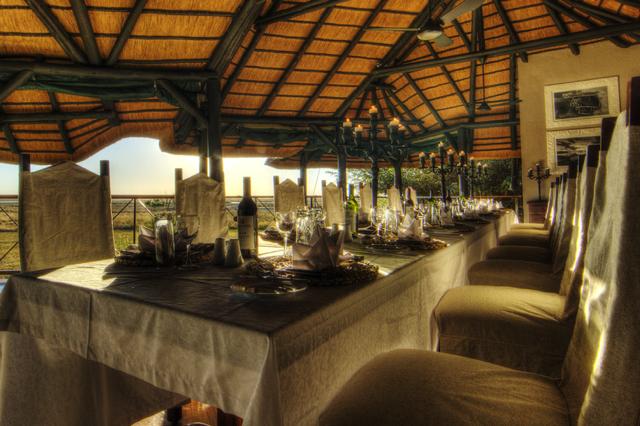 africa photo safari Botswana4.jpg