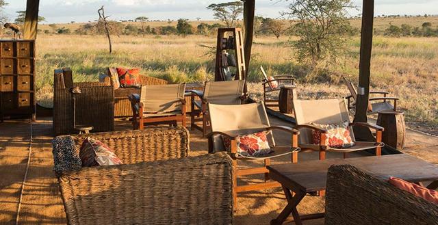 africa photo safari tanzania9.jpg