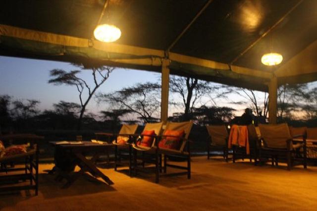 africa photo safari tanzania4.jpg