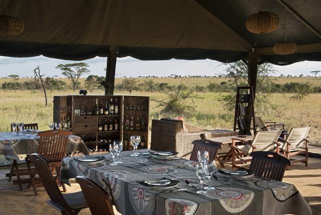 africa photo safari tanzania3.jpg