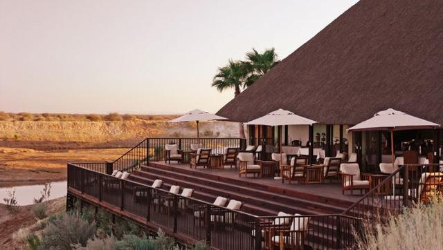 africa photo safari namibia-0550.jpg