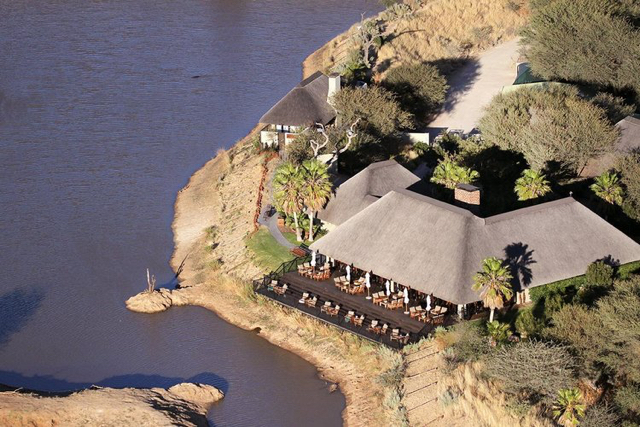 africa photo safari namibia-0539.jpg