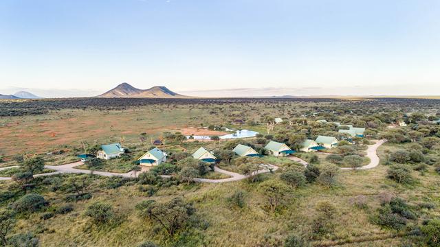 africa photo safari namibia-0523.jpg