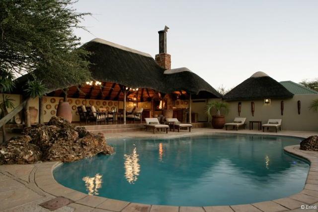 africa photo safari namibia-051.jpg