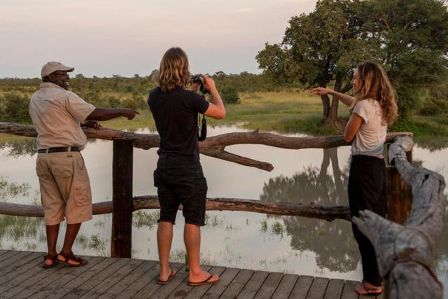 africa photo safari Zimbabwe-0116.jpg