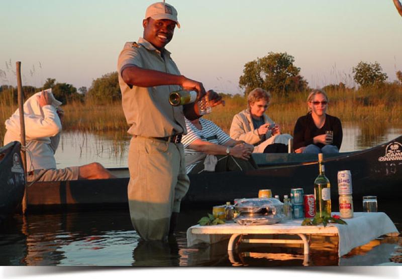 africa photo safari  botswana-1125.jpg