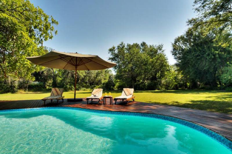 africa photo safari  botswana-1119.jpg