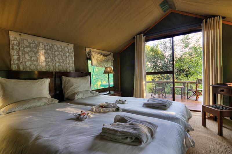 africa photo safari  botswana-1111.jpg