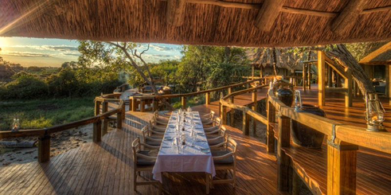 africa photo safari  botswana-116.jpg