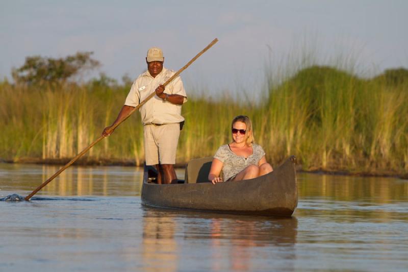 africa photo safari  botswana-114.jpg