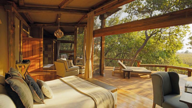 africa photo safari  botswana-112.jpg