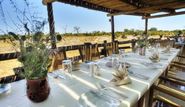 africa photo safari botswana-07G9.jpg