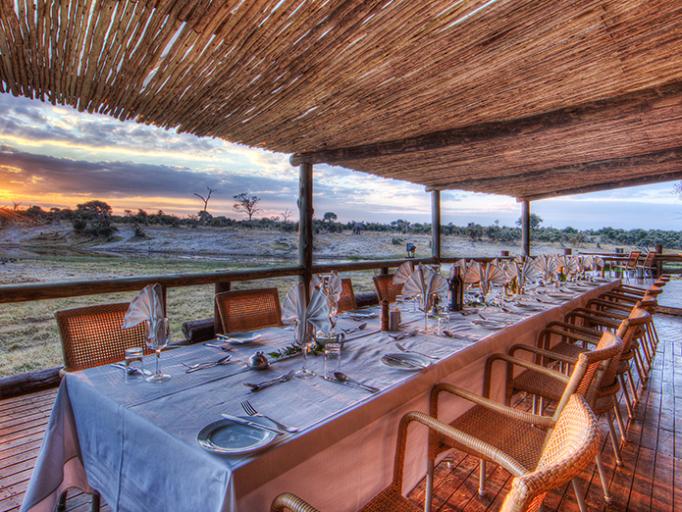 africa photo safari botswana-07G219.jpg